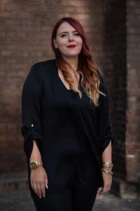 Natalie Blatz Gottschling Immobilien