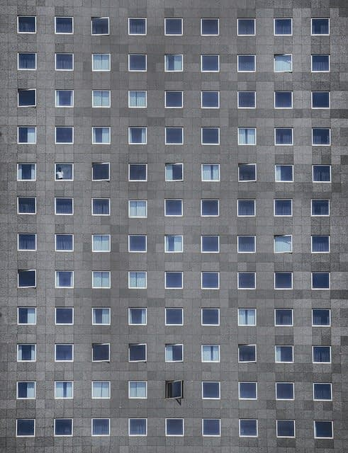 Hausverwaltung Bochum Gottschling Immobilien