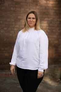 Ayleen Kontoris Gottschling Immobilien